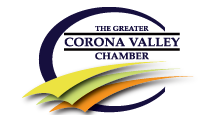 Corona Chamber of Commerce