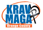 Krav Maga - Orange County